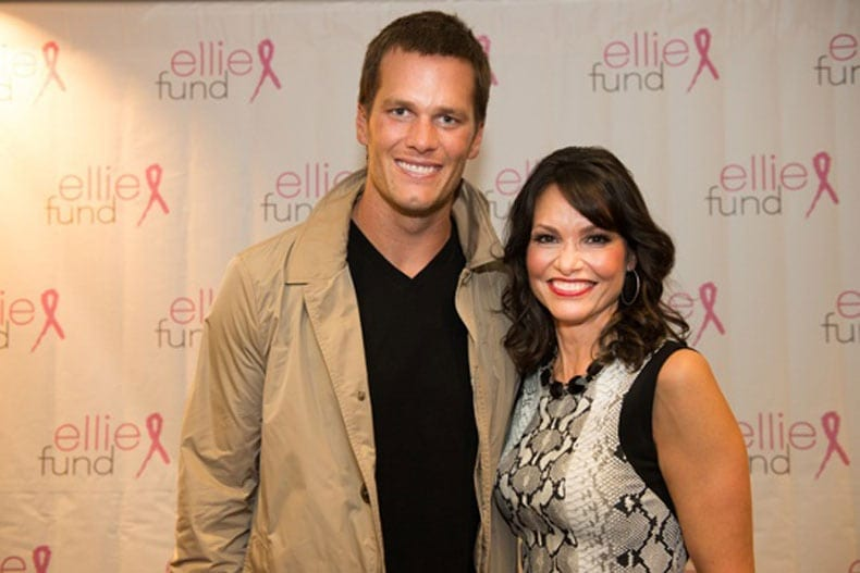 brunner-communications-media-training-liz_with_tom_Brady