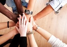 Community Relations Training: Business Consultant, Effective Communication, Consulting Firms