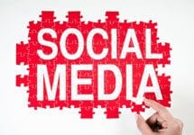 Social Media Training & Management: Business Consultant, Effective Communication, Consulting Firms